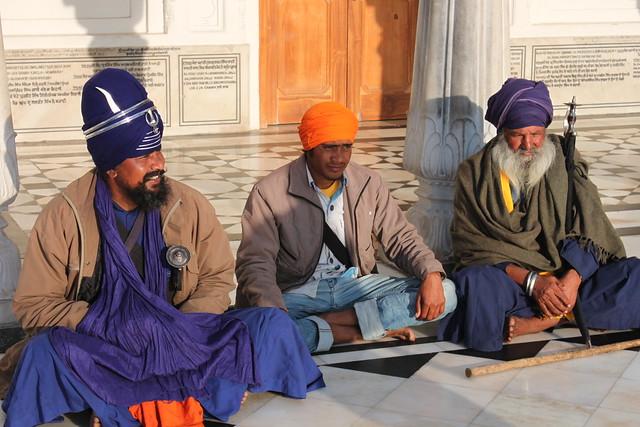 IMG_9669-Amritsar-Sikh-guards