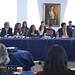 Audiencia: Situación general de derechos humanos en México
