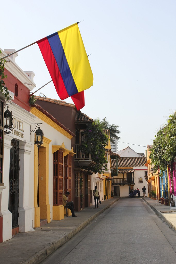colombia 16