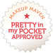 Approved_Seal_MakeupMaven
