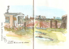 04-03-13b by Anita Davies