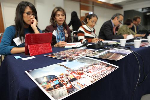 Desapariciones forzadas en las Américas_1103