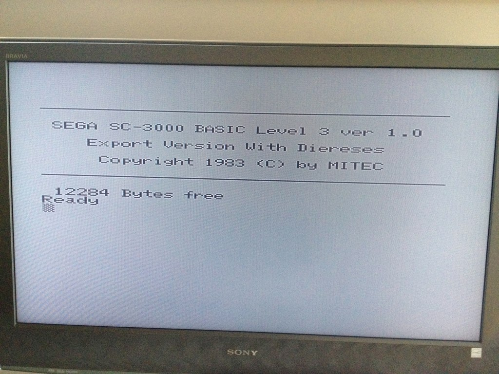 New Zealand Vintage Computer Forums View Topic Tms9929 Sega Etc Http Wwwelectronicstutorialsws Oscillator Osc33gif Image