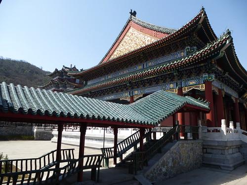 Hunan13-Zhangjiajie-Tianmen (94)
