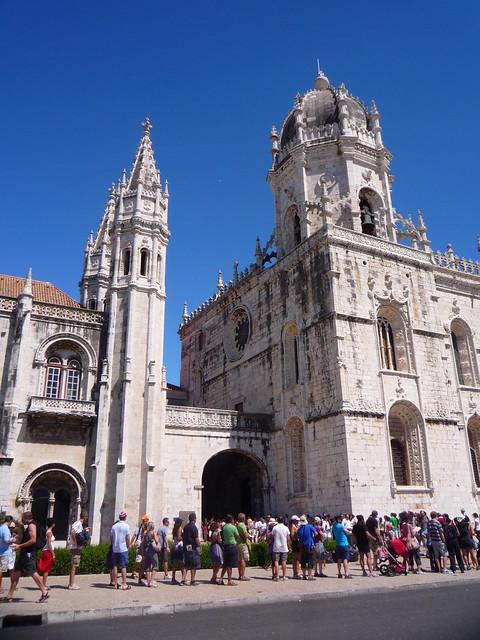 Lisboa(Aug 12-15,2010) 083