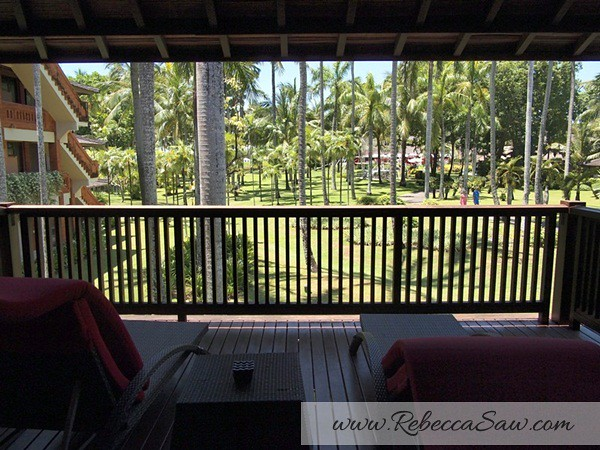 Club Med Bali - Resort Tour - rebeccasaw-093