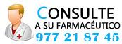 Contacta con nosotros por Telefono.