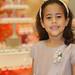 Lina - 6 Anos