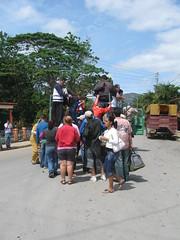 cuba-transport 06