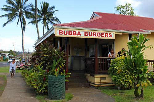 bubba_burgers_photo_01