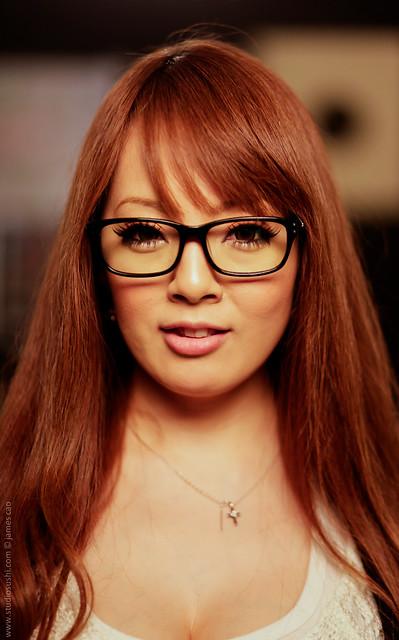 Hitomi Tanaka | Flickr - Photo Sharing!