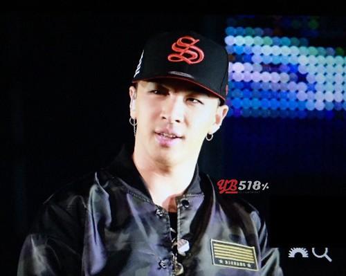 Big Bang - Made Tour - Osaka - 22nov2015 - YB 518 - 01