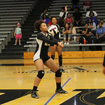 Irmo Varsity Volleyball Vs Fairfield Central