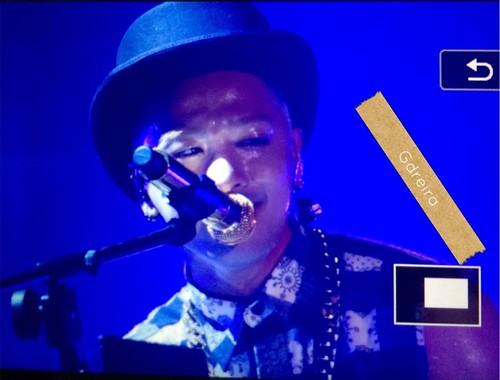 Taeyang-RISESeoul-day2-20141011_0_25