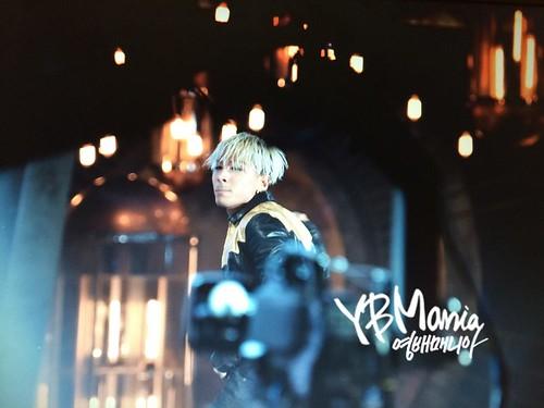 GDYB-Mama2014-HQs-Taeyang-1-20141203_062