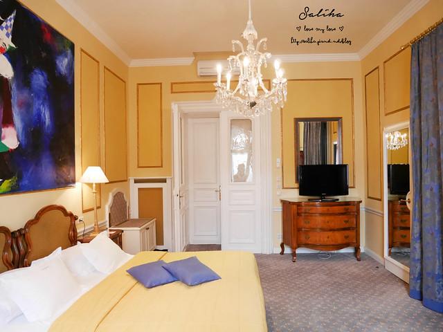 奧地利薩爾茲堡住宿推薦Hotel Bristol Salzburg (8)