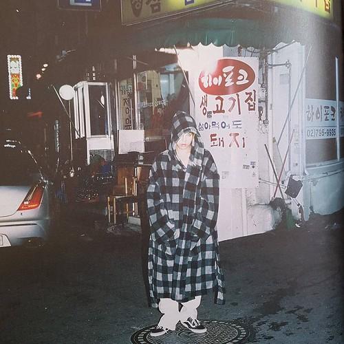 BIGBANG10 Dazed100 Sept 2016 (99)