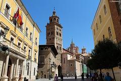 Teruel (Teruel)