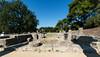 Archaic Greece – VI: Olympia Heraion