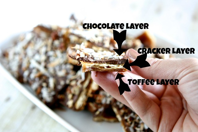 Saltine TOffee 013
