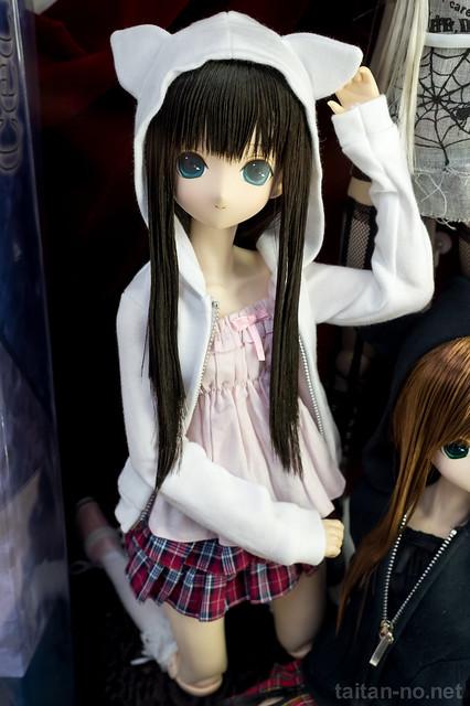 AZONE_LS_Akihabara_20130105-DSC_9835