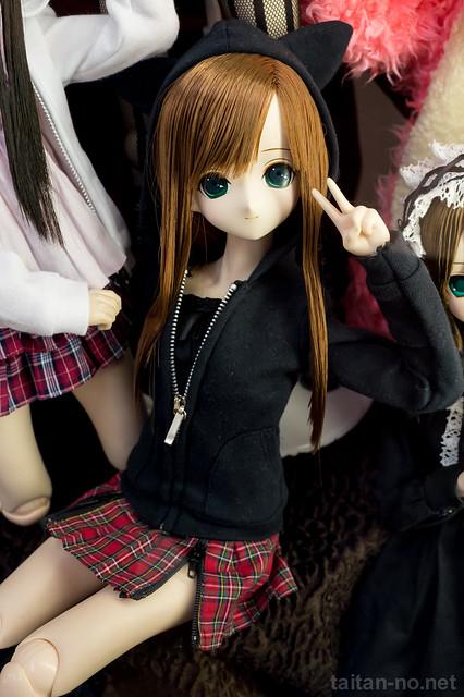 AZONE_LS_Akihabara_20130105-DSC_9831