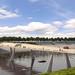 Promenadebrug