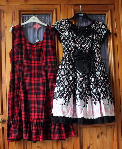 Dresses06