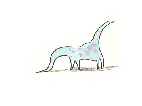 sketchbook_1.8.13_dino