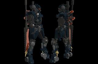new ninja 2a