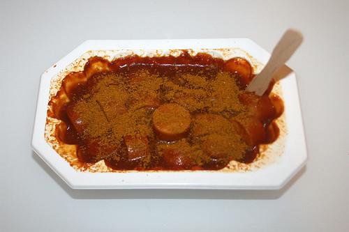 09 - Meica Curry King Geflügel - Fertig