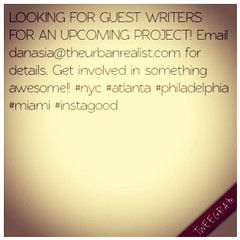 And again. #atlanta #miami #nyc #philly #philadelphia #brooklyn #theurbanrealist