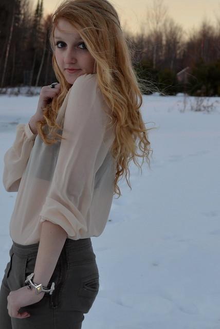WinterLight3