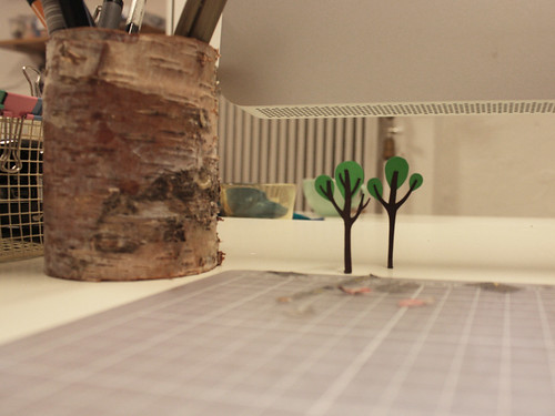 skog_skrivbord