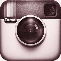 instagram+button Kopie