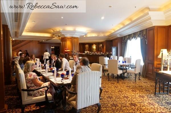 Sunday Roast at The Ritz-Carlton, Kuala Lumpur-012