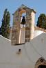 Kreta 2007-2 214