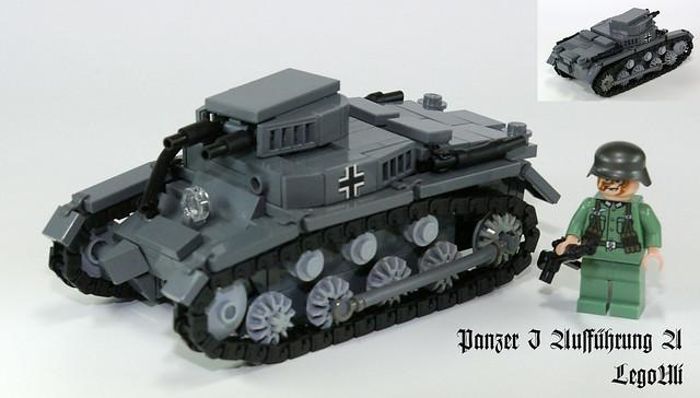 Panzer_I_A