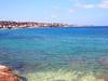 Kreta 2007-2 521