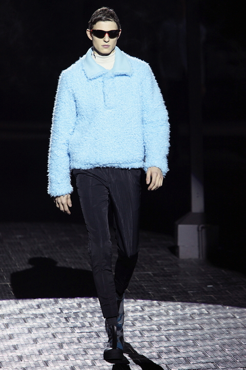 FW13 Pitti Iimmagine Uomo Kenzo015_Guerrino Santulliana(apparel-web.com)