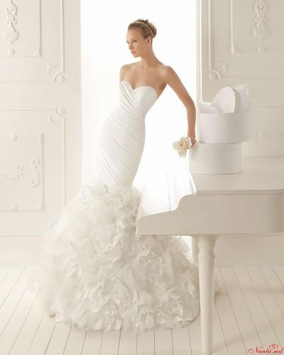 Салон White Rose > Verano