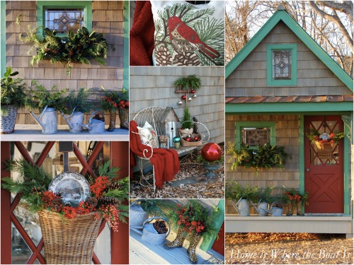 potting-shed-christmas
