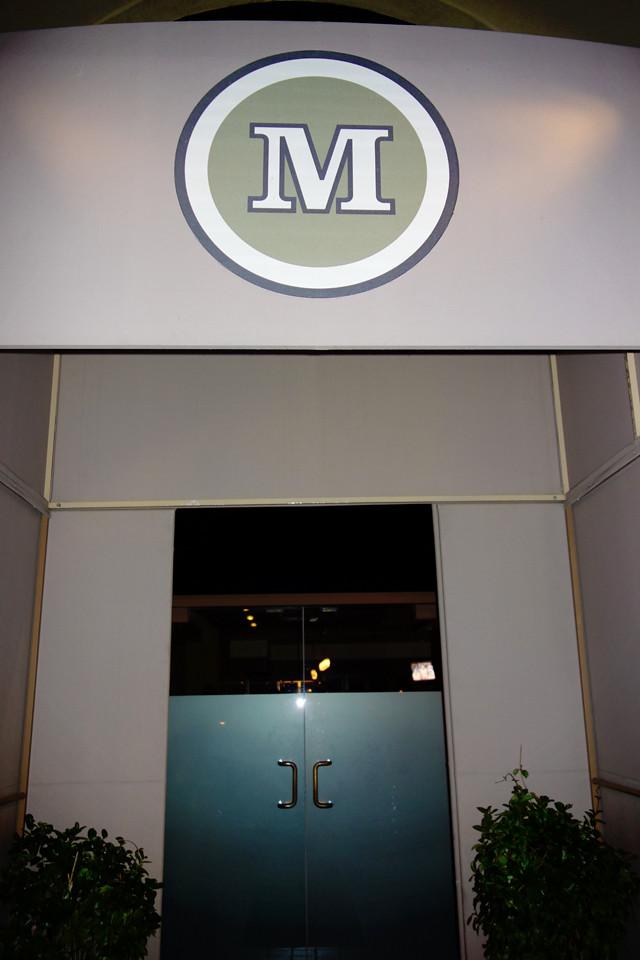 market13
