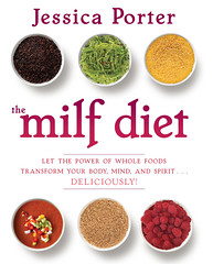 Porter_MILF Diet_Final Cover