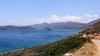 Kreta 2010 203