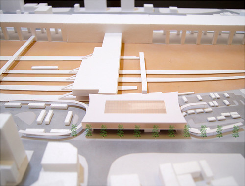 platform and civic plaza_02