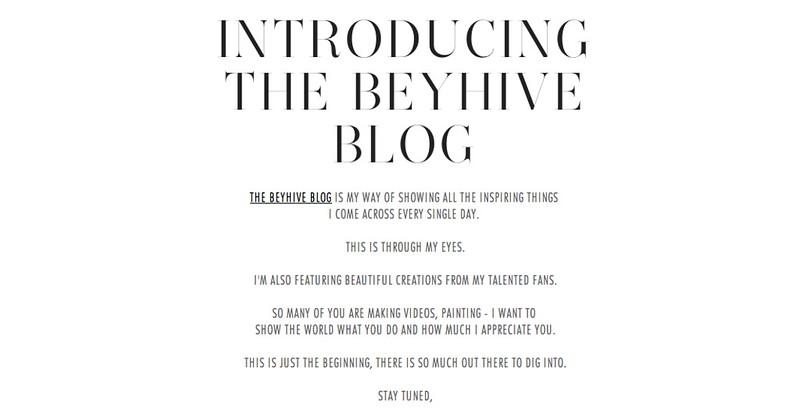 beyonce-beyhive-blog-01
