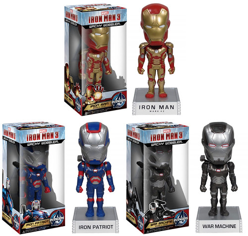 FUNKO-IRON-MAN-WACKY-WOBBKERS