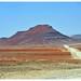 Namibia (36)