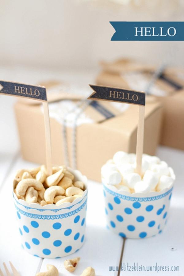 set de cumpleaños craft y azul (3)